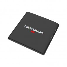 NEXSMART D32 TV Box