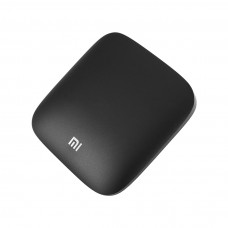 Xiaomi Mi Box mini TV