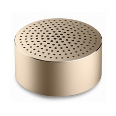 Акустика Xiaomi Mi Portable Bluetooth Speaker