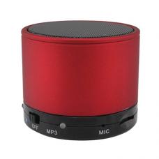 Music HLD-600