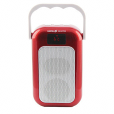 Портативная колонка Neeka NK-BT09 Bluetooth