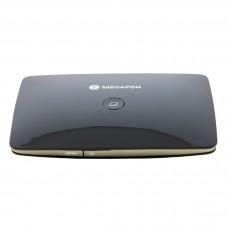 3G Wi-Fi роутер Huawei B683