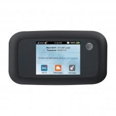 Мобильный 3G/4G WiFi Роутер ZTE MF923