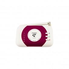 Мобильный 3G WiFi Роутер Haier Smartfren HR-950B (Rev. B + LAN)