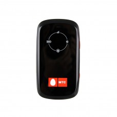 Мобильный 3G WiFi Роутер ZTE MF30