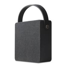 Акустика Awei Y-100 Bluetooth