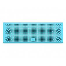 Акустика Xiaomi Mi Bluetooth Speaker