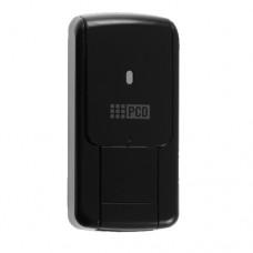 3G CDMA модем Pantech UM185 (Интертелеком)