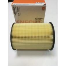 Фильтр воздушный Форд Фокус-2,3 круглый оригинал (1848220)