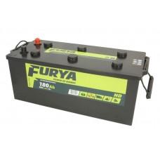 Батарея аккумуляторная Furya BAT180/900L/HD