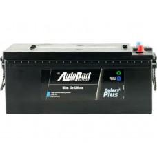 Батарея аккумуляторная Autopart Plus 12V / 185 Ah / 1200A (EN) R+