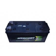 Батарея аккумуляторная Mercury Classic 12В 190Ач 950A(EN) L+