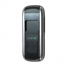 3G модем ZTE A605