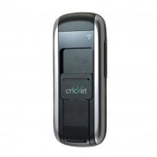 3G модемы, CDMA-модемы