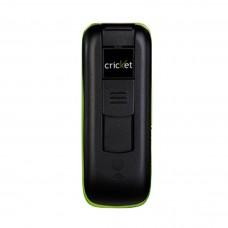 3G CDMA модем ZTE AC3781 (Интертелеком)