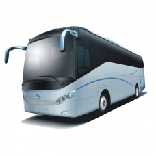 Интернет для автобуса