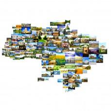 Интернет для путешествий по Украине