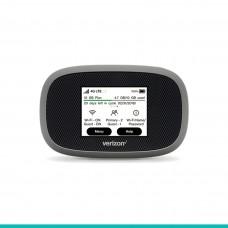 4G LTE Wi-Fi роутер Novatel MiFi 8800L (Киевстар, Vodafone, Lifecell)