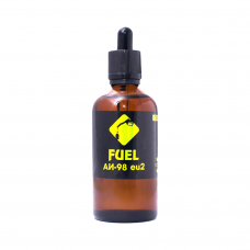 Fuel: АИ-98 eu2(100ml)