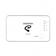3G CDMA Wi-Fi роутер ZTE AR 910 Rev.B (Интертелеком)