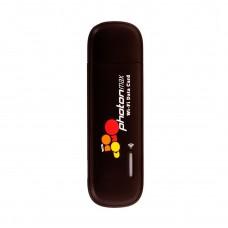 3G CDMA Wi-Fi роутер Huawei EC315 Rev.B Black (Интертелеком)