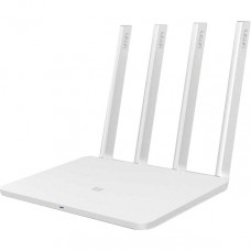 Маршрутизатор Xiaomi WiFi Router 3