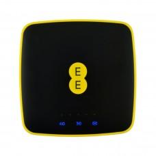 Мобильный 3G/4G Wi-Fi роутер Alcatel EE60