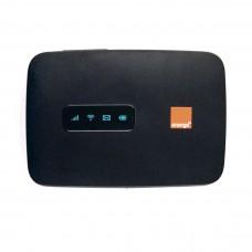 Мобильный 3G/4G Wi-Fi роутер Airbox MW40V-2ARGPL3