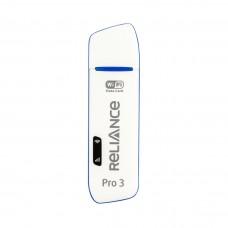 3G CDMA Wi-Fi роутер Haier E28 (Интертелеком)