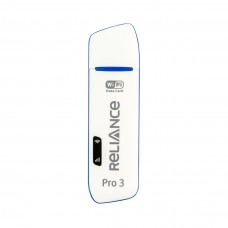 Мобильный 3G Wi-Fi роутер Haier E28