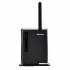Мобильный 3G/4G Wi-Fi роутер Huawei E5172As-22