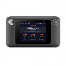 3G/4G GSM Wi-Fi роутер Huawei E5787Ph-67a (Киевстар, Vodafone, Lifecell)
