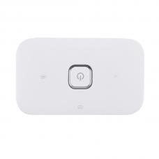 Мобильный 3G Wi-Fi роутер Huawei R206