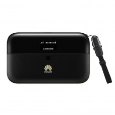3G/4G LTE Wi-Fi роутер Huawei E5885Ls-93a (Киевстар, Vodafone, Lifecell)