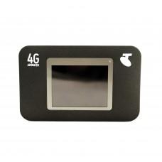 4G LTE WiFi роутер Netgear AirCard 782S (Киевстар, Vodafone, Lifecell)