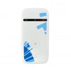 3G WiFi Роутер ZTE MF65