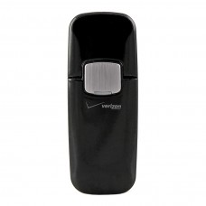 3G/4G модем LG VL600