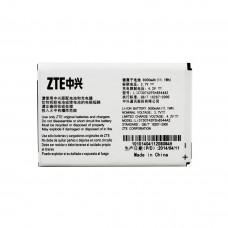Аккумулятор для ZTE MF96
