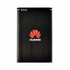 Аккумуляторная батарея для Huawei 5321-2