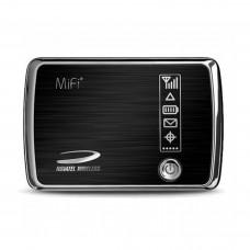 Мобильный 3G/4G WiFi Роутер Novatel MiFi 4082