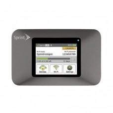 Мобильный 3G/4G WiFi Роутер Sierra AirCard 771 (сенсорный экран + Rev B + GSM)
