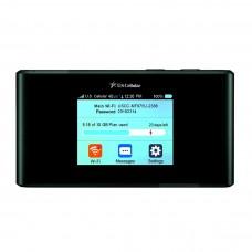 Мобильный 3G WiFi Роутер ZTE MF975U