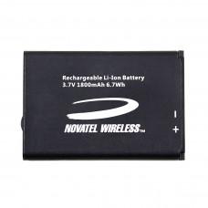 Оригинальный аккумулятор Novatel 5510L