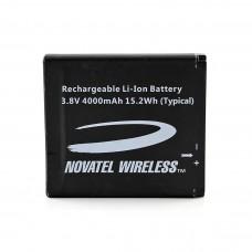 Оригинальный аккумулятор Novatel MiFi 6620