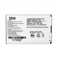 Оригинальный аккумулятор ZTE AC30, MF30