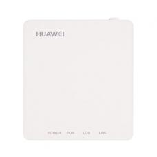 Абонентский терминал ONU Huawei HG8310M