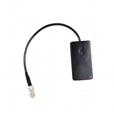 Антенный бесконтактный переходник для 3G/4G модемов CDMA+GSM RNet RN-021