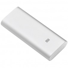 УМБ Xiaomi Power Bank 16000 mAh