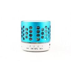 Портативная колонка Neeka NK-BT57 Bluetooth