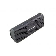 Портативная колонка Neeka NK-BT79 Bluetooth